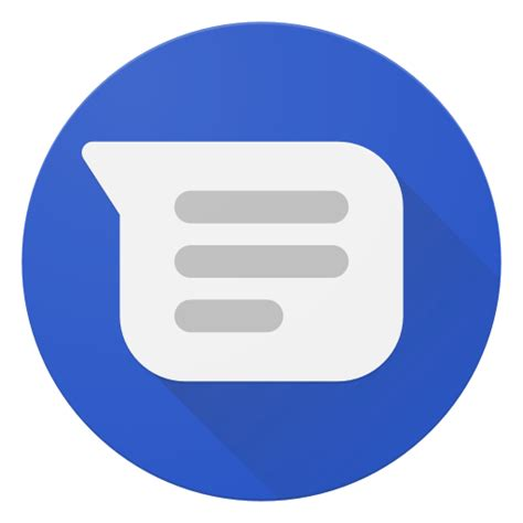 android messaging apps text messaging from desktop coming to android messages talkandroid