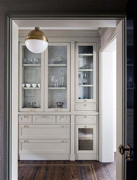 Pantry Cabinet Hardware by 330 Best Butler S Pantry Images On