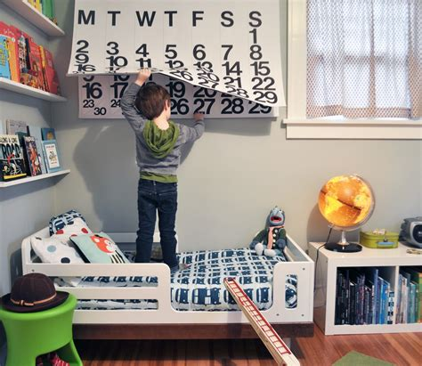 bedroom themes for boys room marvelous toddler boy bedroom themes for