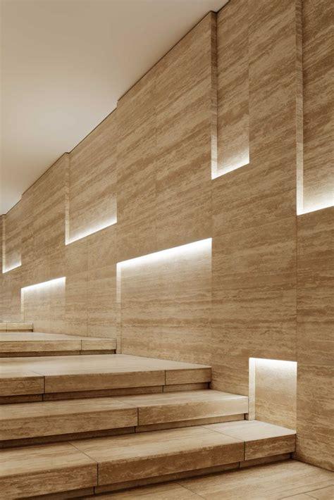 led interior home lights 100 led home interior lights lighting modern