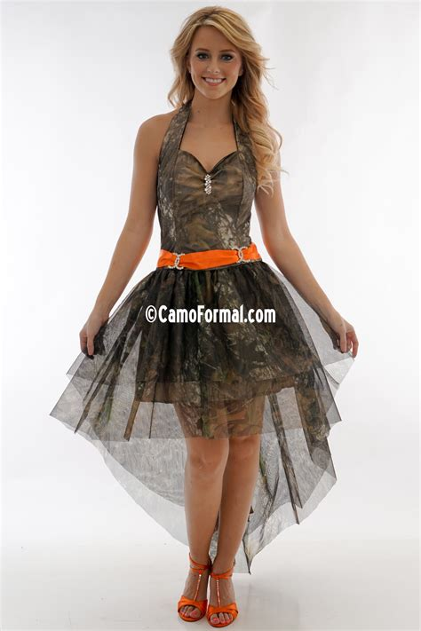 Mossy Dress Rzz 1 mossy oak new breakup gown camouflage prom wedding homecoming formals
