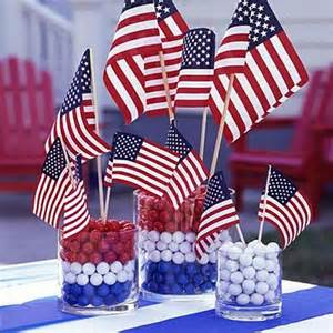 Independence Decorations by Independence Day Decoration Photos