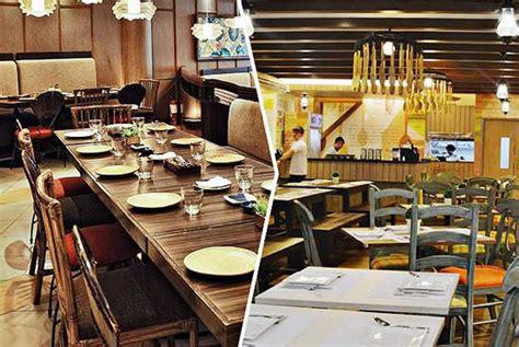 geronimo restaurant in manila ph 10 best filipino restaurants in manila spot ph