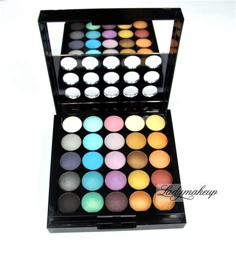 Nyx Makeup Artist Kit nyx makeup artist kit sklep 117 00 z