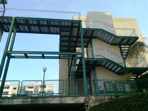 ringhiere per terrazze esterne ringhiere prezzi on line ringhiere recinzioni