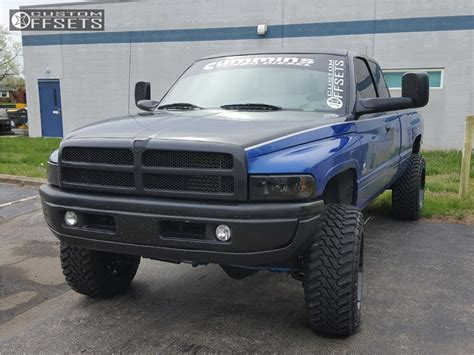 1999 dodge ram 2500 lift kit 1999 dodge ram 2500 scorpion sc21 custom leveling kit