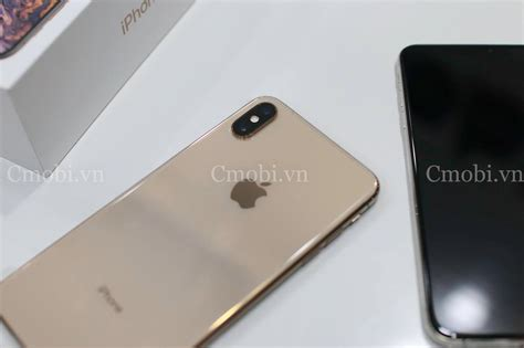 iphone xs max quốc tế likenew 99 gi 225 tốt nhất