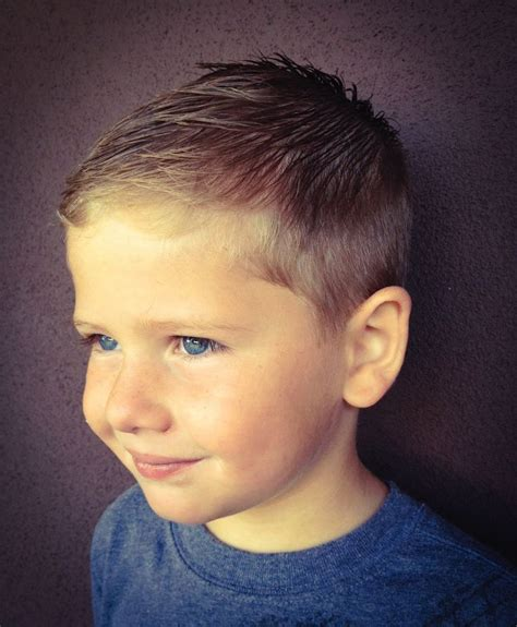 haircuts by kenny best 20 boy haircuts ideas on pinterest boy hairstyles