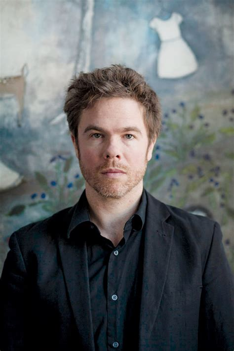 Missoula County Divorce Records Return To Reality Josh Ritter Limits Flights Of Fancy In Post Divorce Songs