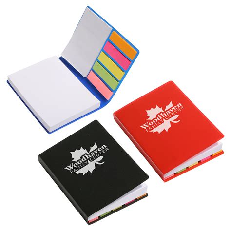 solidworks simulation 2018 black book colored books ariel sticky book black