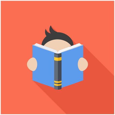 membaca format eps anakanak membaca buku ikon gratis dari 48 books reading