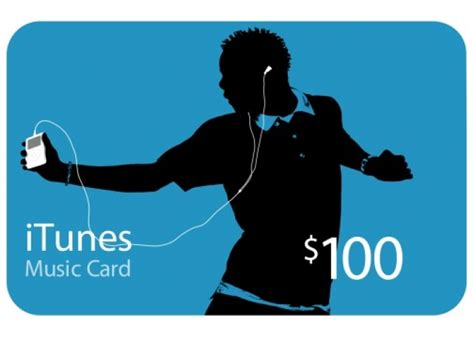 Itunes 100 Gift Card Discount - itunes gift card usa 100 discounts