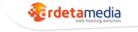 hosting unlimited unlimited hosting indonesia hosting