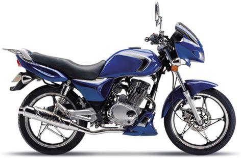 Suzuki Zues Gabby Automotive Suzuki Zeus