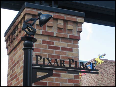 Home Plans One Story pixar s wall e what are your plans the disney blog