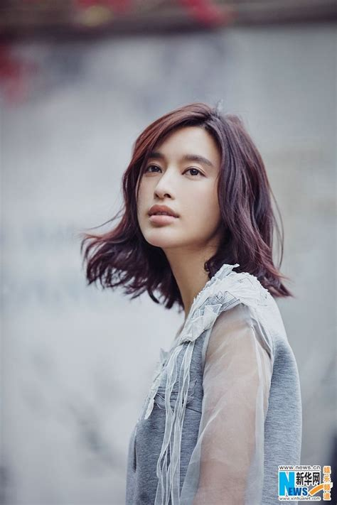 chinese actress zhang li 1570 best images about asian actresses on pinterest park