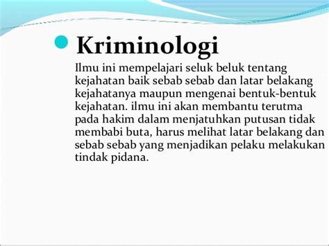 Penjatuhan Pidana Dua Prinsip Dasar Hukum Pidana ppt materi kuliah hukum acara pidana
