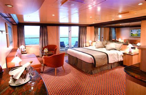 costa luminosa cabine categorie e cabine della nave costa deliziosa costa