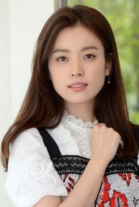 beauty inside dramawiki han hyo joo dramawiki