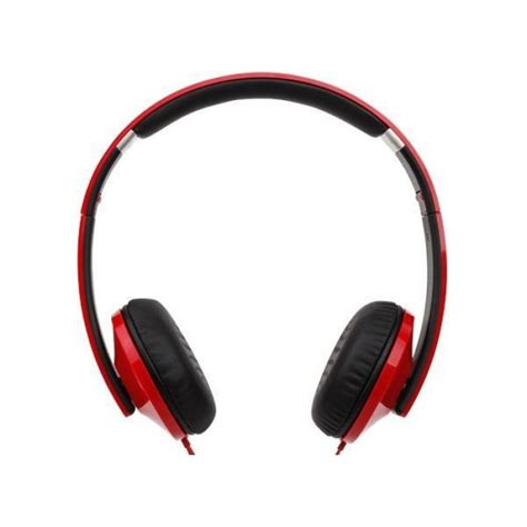 Edifier Headphone H750 edifier headphone h750
