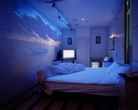 Bedroom Projector by Add A Projector To Your Room Bedroom Ideas