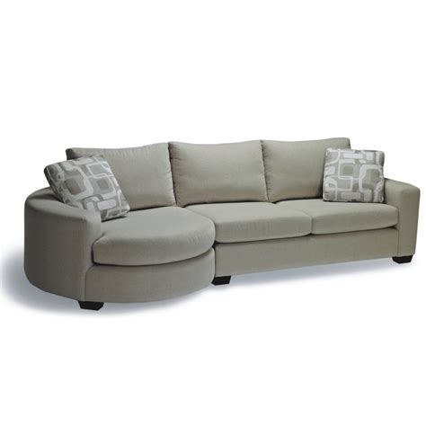 Sectional Loveseat hamilton sectional sofa custom made buy sectional sofas