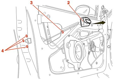 peugeot 206 wiring loom diagram nissan leaf diagram wiring