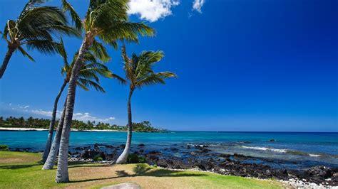 hawaii tourism bureau big island hawaii island vacation packages book cheap