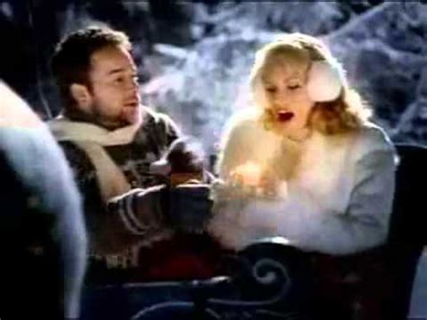 bud light commercial with and sleigh bud light sleigh ride