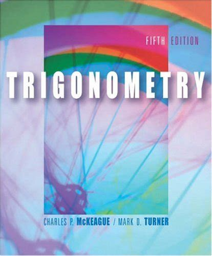 schaum s outline of trigonometry sixth edition schaum s outlines ebook download free trigonometry 5th edition mckeague chapter 1