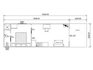 portable cabin floor plans adelaide range cabin style portable buildings 171 adelaide