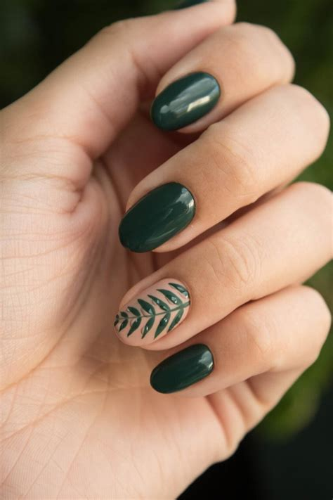 quiz  summer  nail art trend