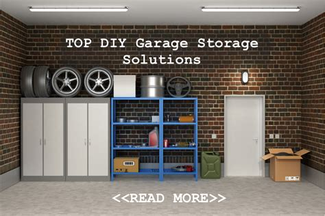 best home storage solutions 17 smart diy storage solutions for the home