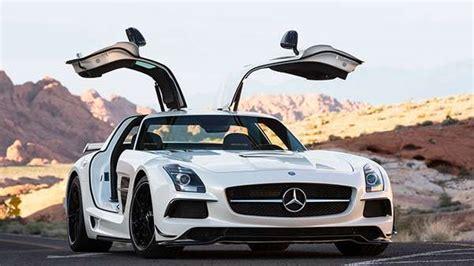 Luxury Giveaways - top 100 ultra luxury items in 2012