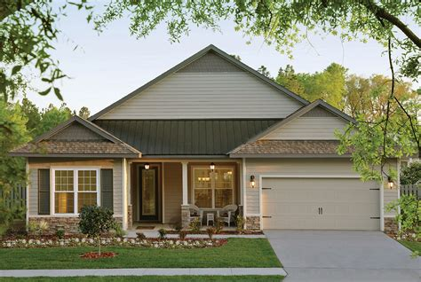 award winning energy saving house plan 33000zr