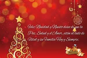 imagen para navidad chida imagen chida para navidad imagen chida feliz im 225 genes hermosas con bellas palabras para desear feliz