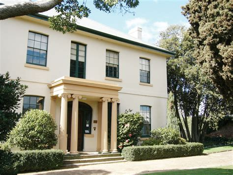 franklin house franklin house franklin house launceston things to do