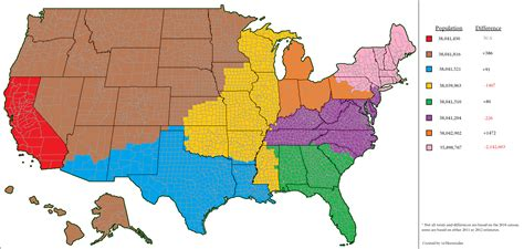 map of the united states broken into regions map that shows the us broken into regions with the same