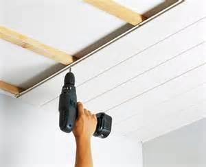 les 25 meilleures id 233 es de la cat 233 gorie plafond suspendu