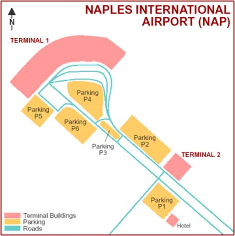 naples airport diagram san marco airport terminal map pictures to pin on