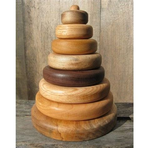 Handmade Wooden Baby Toys - 101 best wooden toys images on