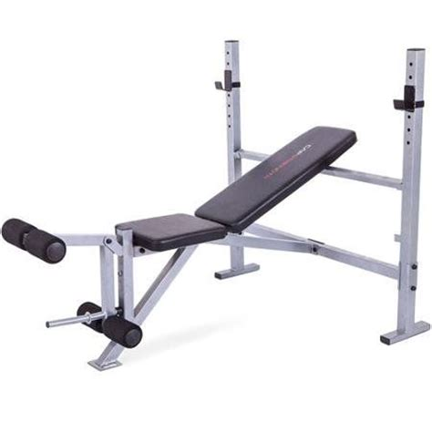 leg exercises on weight bench home gym strength mid width weight exercise barbell bench fitness equipment includes
