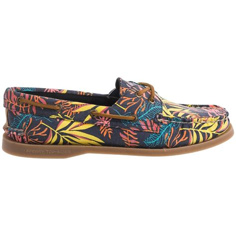 boat shoes for sperry authentic original seaweed boat shoes for
