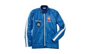 Porsche Racing Jacket Men S Racing Jacket Steve Mcqueen Jackets For Him