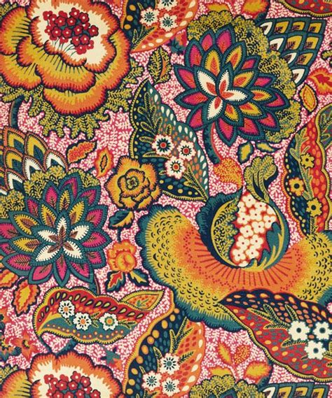 liberty upholstery fabric uk patricia cotton velvet in spice nesfield collection by