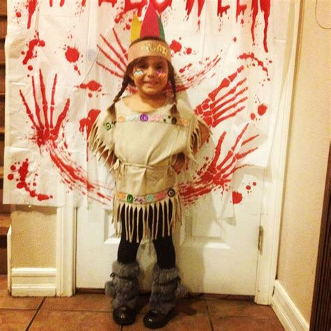 indian diy crafts 17 best images about thanksgiving on indian