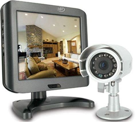 myghanalive security systems