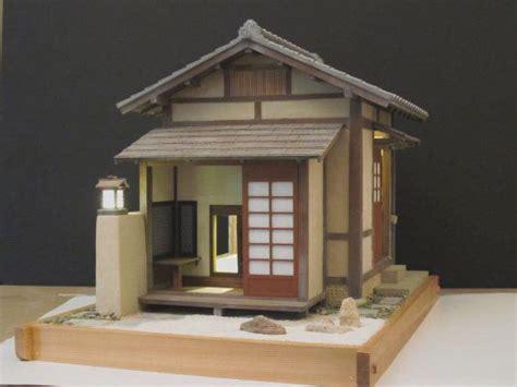japanese dolls house 130 best japanese doll house miniature model images on pinterest japanese doll