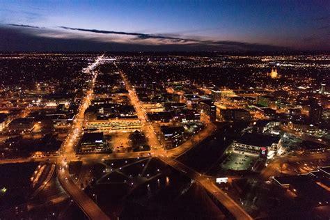 mall lights sioux falls phase 5 motherofallroadtrips coast to coast usa