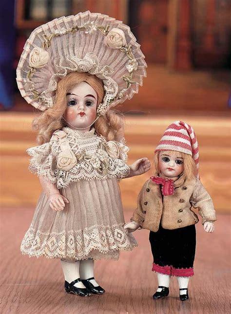bisque doll image 273 best antique all bisque kestner doll images on